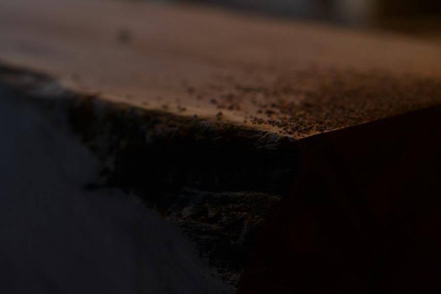 summer woodwork - 34