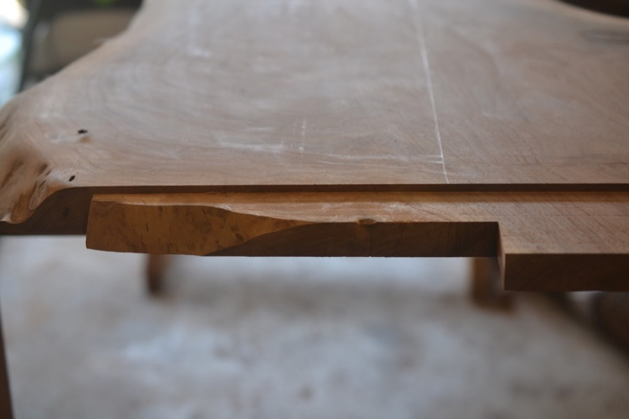 summer woodwork - 8