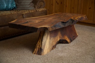 big-horn-tables-15