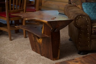 big-horn-tables-18