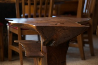 big-horn-tables-20