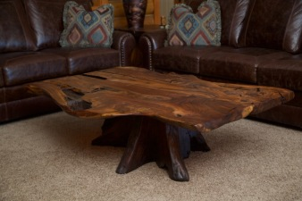 big-horn-tables-6