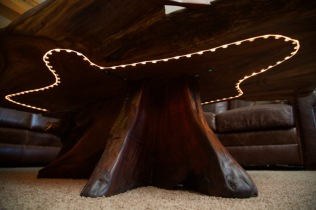 big-horn-tables-8